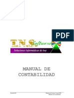 Manual Contabilidad Mar 2005