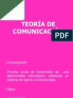 semana-1-teoría-de-la-comunicación
