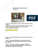 PASSO A PASSO DA SIMBELLE  UNHAS DE FIBRA DE VIDRO1.docx