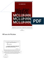 2012 100anosMcLuhan eBook 1