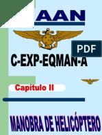 11-Linguagem-de-aviação1