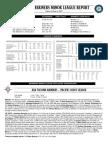 06.07.13 Mariners Minor League Report