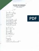 Dame de Beber.pdf