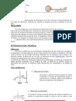TP 6 OPTICA.doc