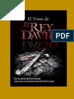 El Trono de El Rey David