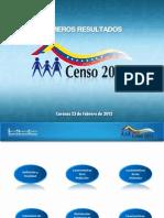 Resultados_Censo2011.pdf
