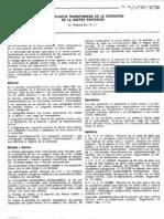 2527-2637-1-PB.pdf