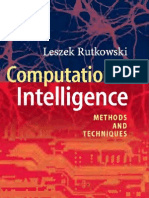 Rutkowsky, Leszek - Computational Intelligence