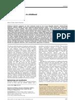 Sx Nefrotico Lancet
