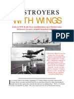 DESTROYERS_WITH_WINGS.pdf
