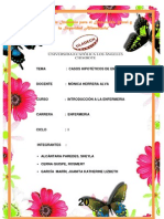 Katherine_García_Enfermería_Trabajo_Primera_Unidad