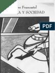 Pintura y Sociedad [Cap. 2] - Pierre Francastel.pdf