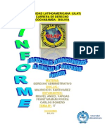 INFORME DERECHO ADMINISTRATIVO TM 17.docx