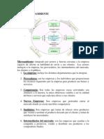microymacroambiente-110410164231-phpapp02