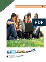 506906_heinf_word_redes Sociales y La Universidad