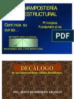 09-Decàlogo