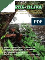 Revista Verde-Oliva nº 189