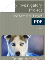 biologyinvestigatoryproject-120308091306-phpapp01