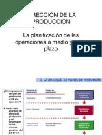 Planificacion de Operaciones 1224519577812482 9
