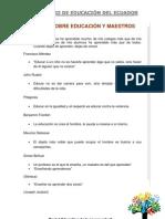 Frases sobre educación.pdf