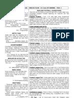 Page-4 Ni 8 June