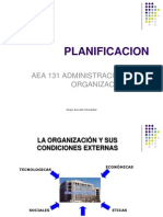 1 PLANIFICACION