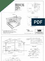 136063511-6079-Pavilion-w-Kitchen