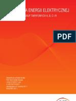 Taryfa_2012_ABCiR_PGE_kolor.pdf