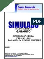 SIMULADO_CONTADOR_CFC_2013_1_GABARITO.doc
