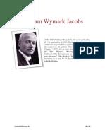 Autor W.W.jacobs