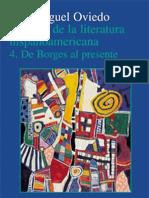105802425 Historia de La Literatura Hispanoamericana 4