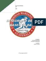 INTEGRIDAD DE LAS BASES DE DATOS.docx