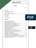 [ITA] Cambio Automatico ZF Range Rover P38