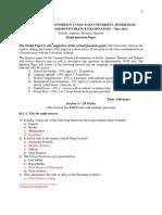 Dev Eflu Paper
