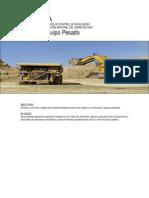 3 Guía ECF Equipos Pesados_v1 (1)