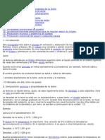 Lacteos principios de elaboración.pdf
