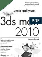 3ds max 2010. �wiczenia praktyczne.pdf