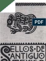 Enciso 1948 Sellos de Mejico BN(1)