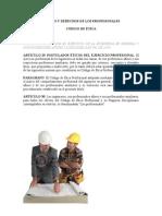 deberesyderechosdelosprofesionales1-101201185156-phpapp02