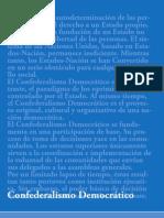 Confederalismo-Democrático.pdf
