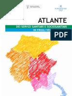 Atlante ita 2012 pdf