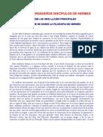 Carta_discipulos_hermes.pdf