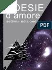 PoesieCampanella.pdf