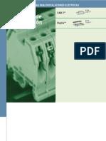 Marcadores_Cab3_Duplix.pdf