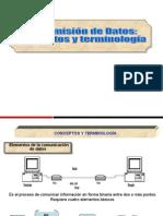 sealanalogicaconceptosymas-120916210250-phpapp02