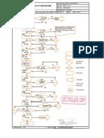 519630-Rev5-PFD.pdf