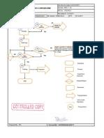 5164922-PFD-CP.pdf