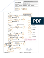 5165405DDW-R10-PFD-CP2.pdf