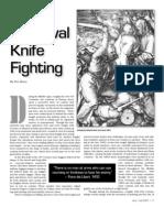 Нож в средние века  CQC Mag 2001-07 J_eng.pdf