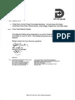Trinity Trail Update.pdf